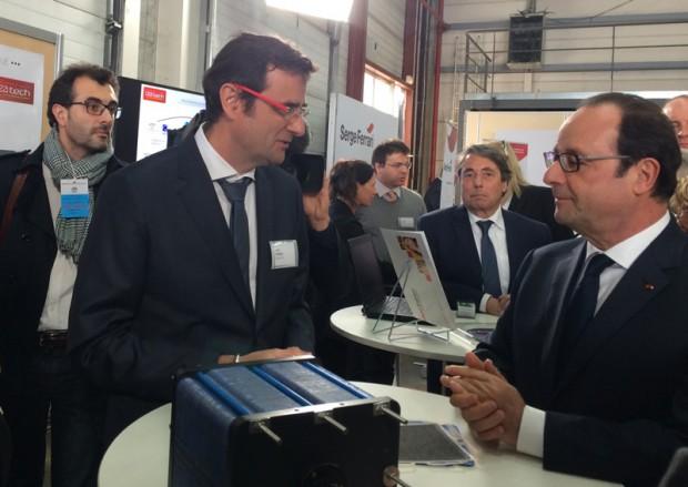 20150312-Fabio-Hollande-r800
