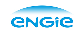 engie_logotype_rgb-rs2