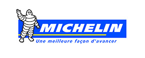 logo-michelin-rs